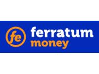 Ferratum.png