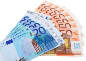 persoonlijke lening - lenenwebshop.nl