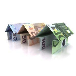 Kredietverstrekkers - lenenwebshop