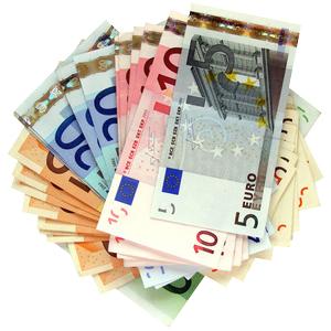 doorlopend krediet - lenenwebshop.nl