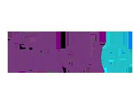 findio-logo.png